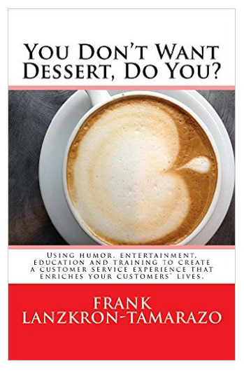 home-page-the-dessert-book